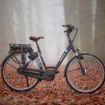 Probeer een e-bike uit